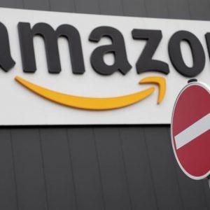 Amazon sotto inchiesta dell'Antitrust Ue: uso scorretto dei dati dei venditori indipendenti?