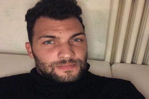Andrea Filomena, chi è? Instagram, lavoro e Temptation Island