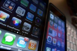 Android, oltre 1000 app raccolgono dati utenti senza autorizzazioni