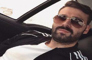 Arcangelo Bianco, chi è? Instagram, Nunzia Sansone e Temptation Island
