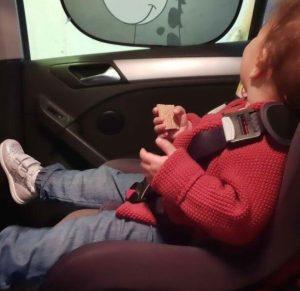 Rovigno, bimba di 4 anni morta: era stata lasciata in auto sotto il sole