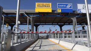Sciopero personale Autostrade il 4 e 5 agosto: gli orari e le modalità