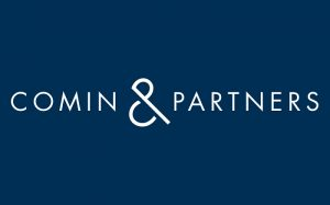 Comin & Partners