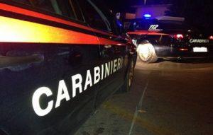 Bologna, 45enne accoltella il compagno dopo una lite: arrestata (foto d'archivio Ansa)