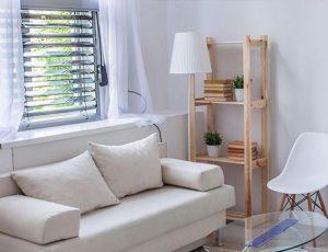 Ecobonus casa, zanzariere e tende da sole, guida alle detrazioni fiscali