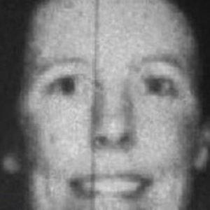 Brenda Venable scomparsa 37 anni: trovate delle ossa nella fattoria del marito