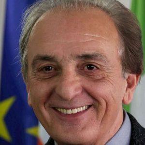 Piccoli editori, anche Begani di Agci condivide l'appello di Mattarella per il sostegno pubblico