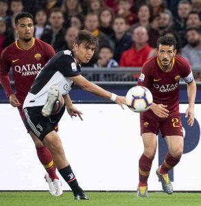 Calciomercato Juventus, Dybala in bilico: resta o parte? I club interessati