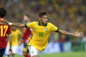 calciomercato juventus neymar fisco