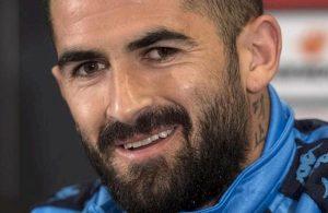 Calciomercato Roma Jemerson Hysaj Higuain Dzeko Inter