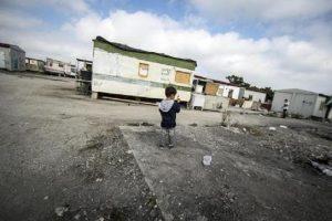 salvini censimento campi rom