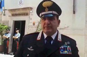 """Mario Cerciello Rega, carabiniere ucciso a Roma. Il comandante: """"Per me era un figlio"""""""