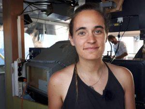 """Sea Watch, Carola Rackete ai domiciliari fino a martedì: """"Credevo che la motovedetta si spostasse"""""""