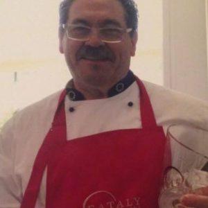 """San Benedetto del Tronto, lo chef Palestini non trova personale: """"Giovani preferiscono il reddito di cittadinanza"""""""