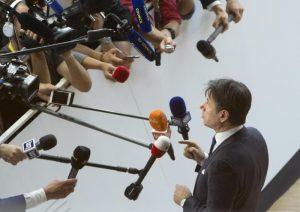 """Nomine Ue, cosa ha ottenuto l'Italia: forse un Commissario """"pesante"""", una tregua sui conti"""