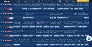 Debrecen Torino niente diretta tv Sky, streaming canale ungherese