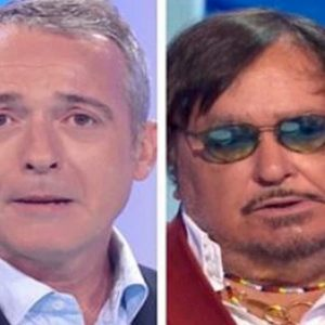 Gossip e TV: ultime news su tv e gossip | Pagina 43 di 773