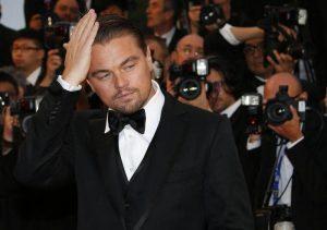 Leonardo DiCaprio, due Comuni casertani si contendono le origini