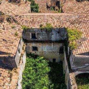 Dismissioni, l'elenco degli immobili di Stato in vendita