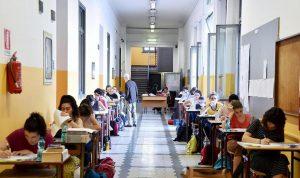 Scuola, via libera all'assunzione di oltre 53mila docenti per il 2020