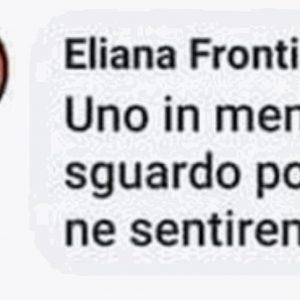 """Mario Cerciello Rega. La prof del post """"uno di meno"""" chiude il profilo social"""