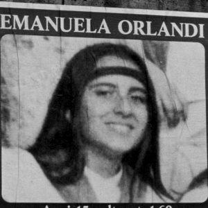 Emanuela Orlandi, voce dal Vaticano: il caso non è chiuso...