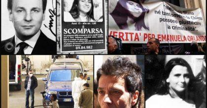 Emanuela Orlandi e le tombe vuote: Francesca Immacolata Chaouqui sapeva, Marco Fassoni Accetti rivela a Nicotri...