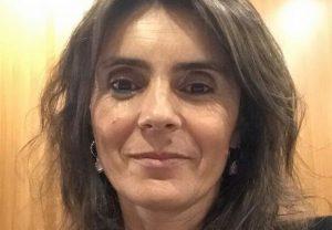 Emanuela Saccardi scomparsa ad aprile: riprendono ricerche, si cerca il corpo nel Po