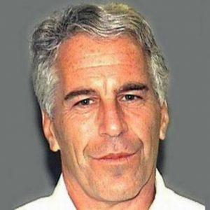 Jeffrey Epstein resta in carcere fino al processo: negata la cauzione, aveva offerto 559 mln di dollari