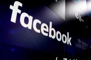 Facebook sotto attacco: sospetto gas sarin nella busta, evacuato quartier generale