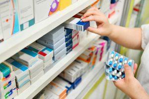 Firenze, farmaco antitumorale mitomicina esaurito in ospedale, 25 pazienti senza cure. Si cerca all'estero