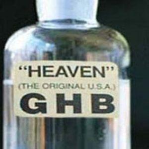 Grindr: droga, deruba e uccide uomini conosciuti in chat. Condannato Gerald Matovu