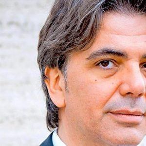 Lega, soldi russi: indagato l'avvocato Meranda. Perquisita anche casa di Francesco Vannucci