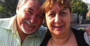 Gianna Del Gaudio uccisa, a processo marito della prof di Bergamo