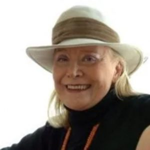Giuliana Morandini morta