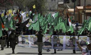 Hamas ha usato WhatsApp per ingannare le truppe israeliane