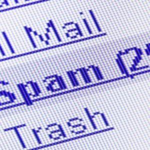 inps contributi falsa mail