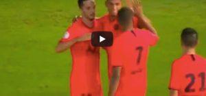 Inter-Psg video gol highlights youtube