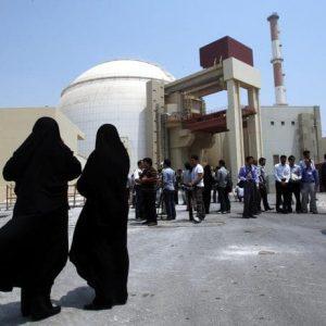Iran, arrestate 17 spie della Cia