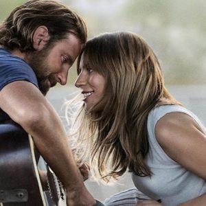 Lady Gaga e Bradley Cooper già convivono a New York? I fan impazziscono