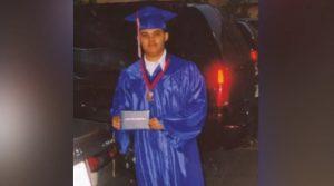 Ragazzo scomparso in Iowa trovato 10 anni dopo