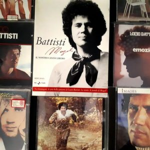 Lucio Battisti, le sue canzoni su Spotify e Apple Music. Famiglia contro, ma sui diritti non comanda più