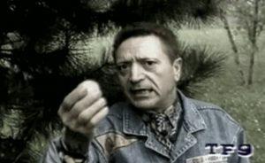 Mago Gabriel, è morto il mago che diventò famoso con la Gialappa's Band