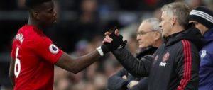 Manchester United, membro dello staff ricoverato all'ospedale di Perth in prognosi riservata