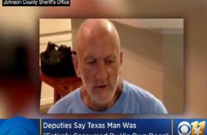 Texas, 57enne scompare nel nulla. Dopo mesi la scoperta: è stato mangiato dai suoi 18 cani