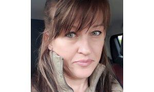 Marianna Sandonà uccisa dall'ex