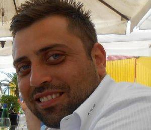 Mario Cerciello Rega, carabiniere ucciso per 100 euro. Era sposato da solo un mese