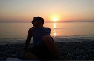 Massimo Imbesi, chi è il 35enne morto sullo Stromboli