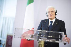 Decreto per fermare la procedura di infrazione Ue. Bloccati 1,5 mld di spesa da quota 100 e reddito di cittadinanza