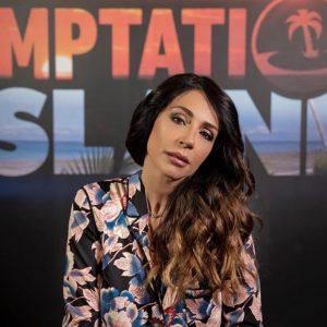 """Temptation Island, Raffaella Mennoia: """"Sono successe cose che non vi facciamo vedere"""""""